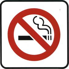 stop cigarette withdrawal today!